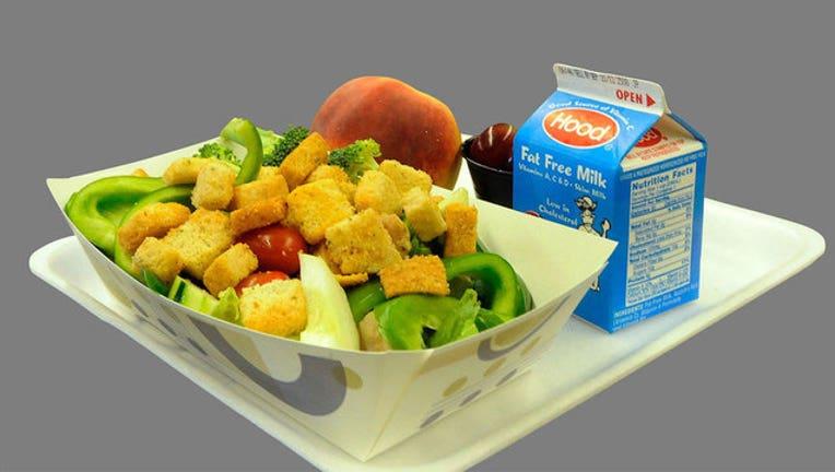 da1d1ffd-school-lunch_1440181835763-402970.jpg