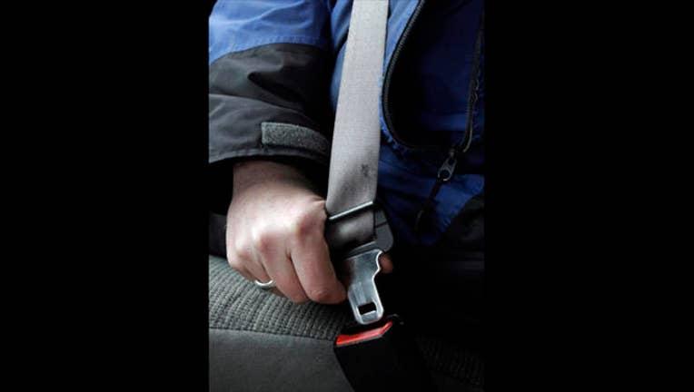 796315cf-Seat Belts_1490847736515