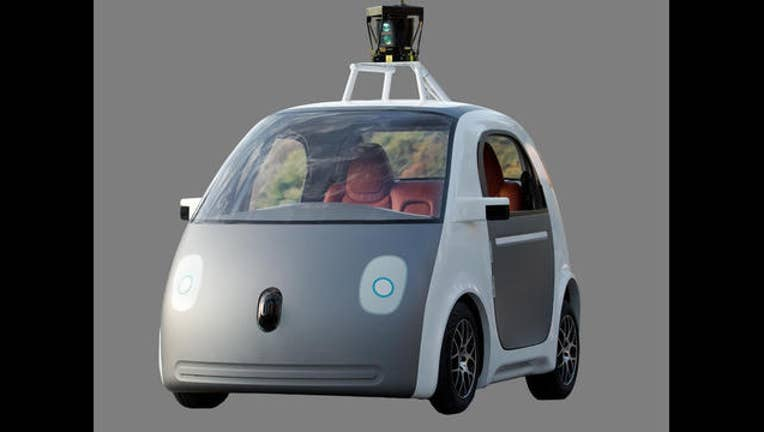 a280aade-self driving car_1452658438758.jpg