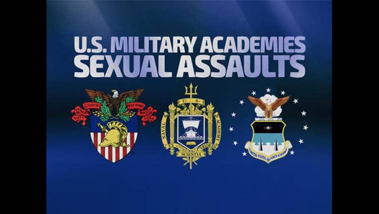 075d3fde-sexual assault_1489619790867.jpg