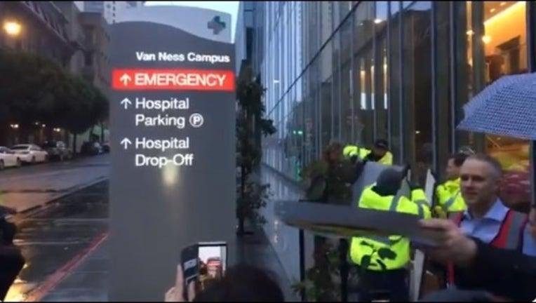 74f6f2d8-sf hospital_1551562199863.PNG.jpg