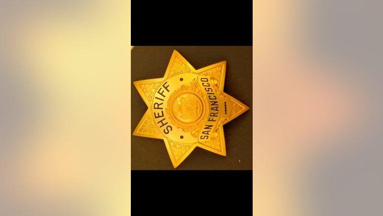 01a91330-sf sheriff_1457395316478.jpeg