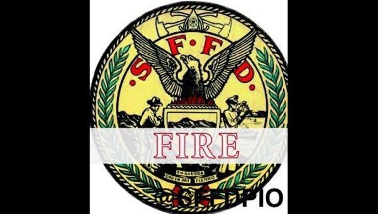 f1b5a20b-sffire_1468977491794.jpg