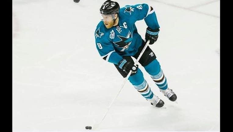 8895105f-sharks_hockey_1464098346364.JPG