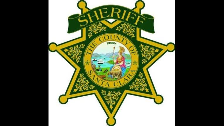 4bd9c442-sheriff_1495582640984.jpg