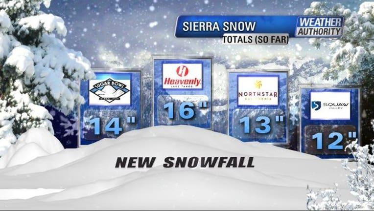 9d5813bb-sierra snowfall.jpg_large_1516912066905.jpg.jpg
