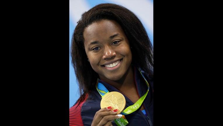 7e218dc4-Rio Olympics Swimming_1470986242035
