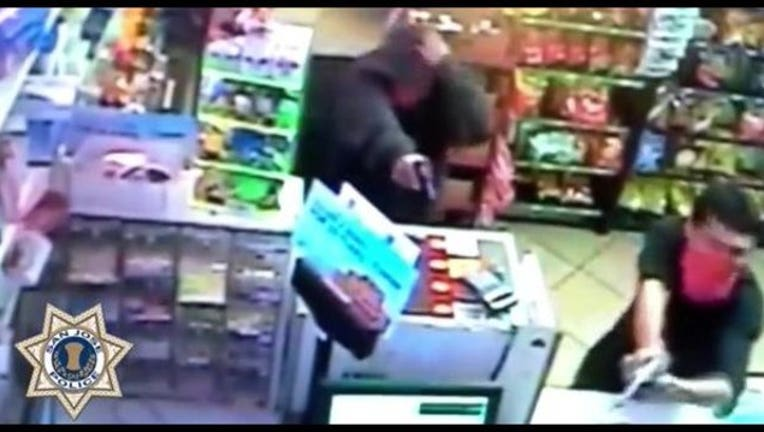 a28b8f7d-sjpd robbery.jpg-large_1460762212480.jpg