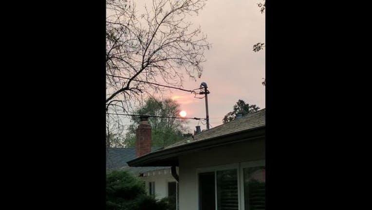 9e4252f1-smoke in Walnut Creek_1507759055822.JPG