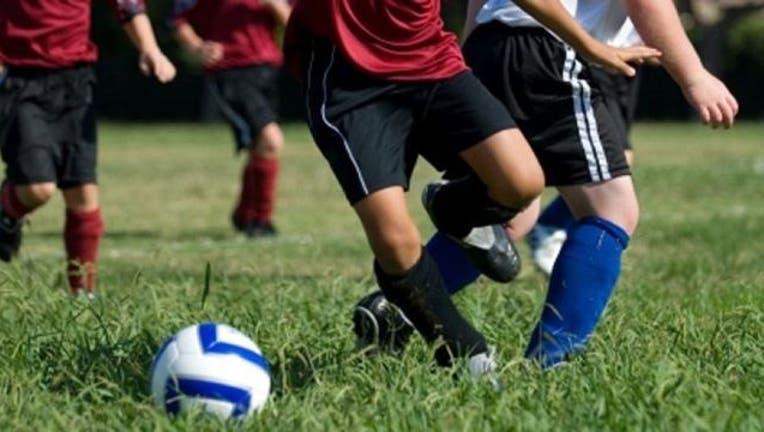 2e79ade4-soccer_1447192549800.jpg