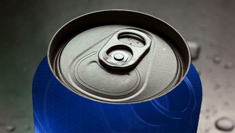 88d98a19-soda-can_1465437372733-407693-407693.jpg