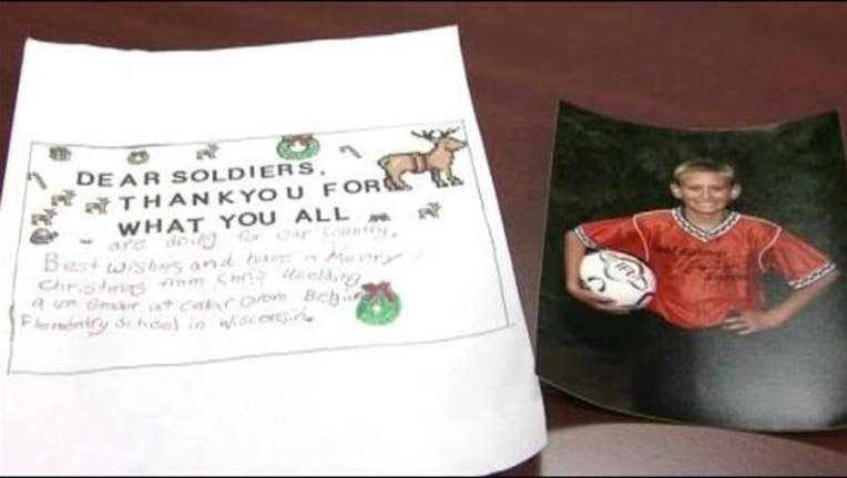 6e5a4231-soldier_letter_story_1523052450656.JPG
