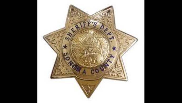 sonoma sheriff_1444071821410.jpg