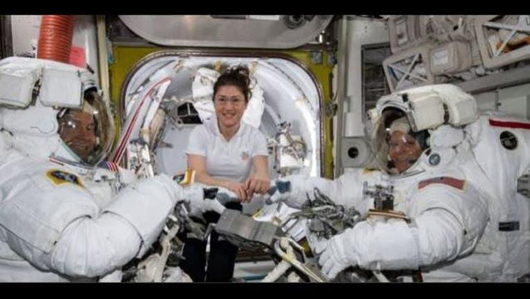 2788ad91-spacewalk_1553622841530.JPG