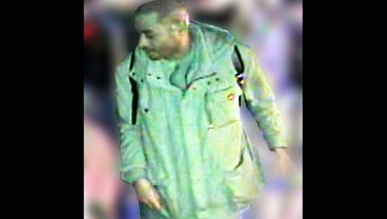 66c1bf6d-suspect1_1454718024972.jpg