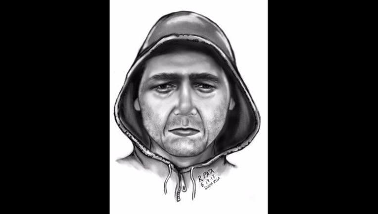 9bf6565c-suspect_1498094056626.jpg