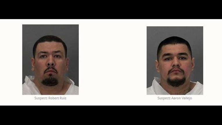 db83925f-suspects_San_Jose_stabbing_1488396429323.JPG
