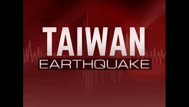 31c95c67-taiwan_1454899683169.jpg