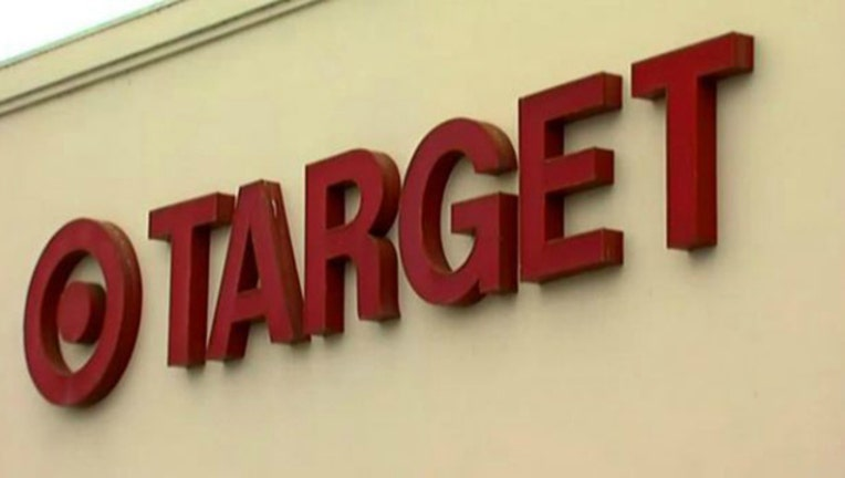 96419d27-target-store_1458062764528-404023.jpg