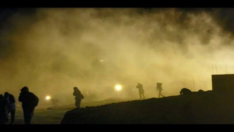 e276cf66-tear gassed_1546407489553.PNG.jpg