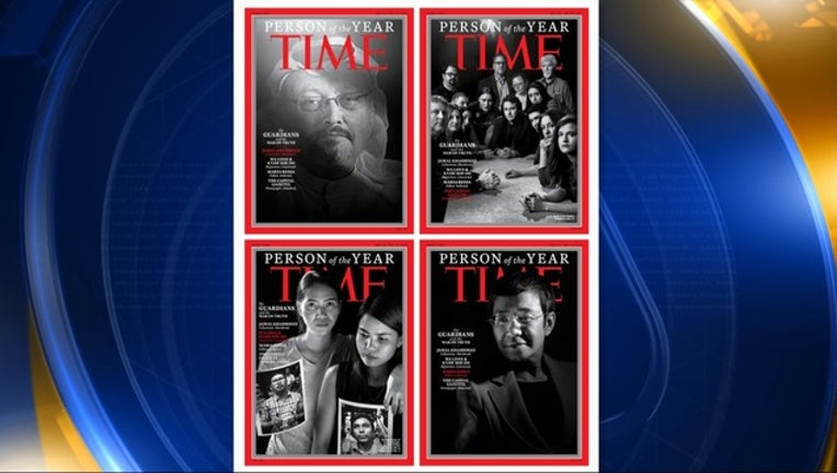 fc5461f7-time person of the year_1544534113005.png.jpg