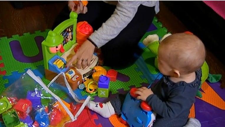 f17502c8-toddler toys_1543865227058.PNG.jpg