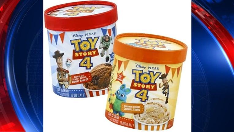 dbb28e73-toy story ice cream_1550496440161.jpg-401385.jpg