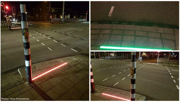 1e4d8f99-Photos courtesy Horst Rommelman-404023