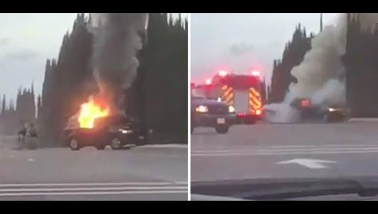 travis car fire split_1521758738254.PNG.jpg