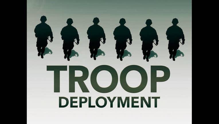 a1456144-troops_1461105462336.jpg