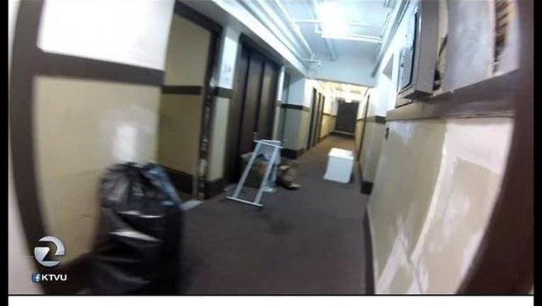 3b69c9fa-troubled oakland hotel_1440179510872.JPG