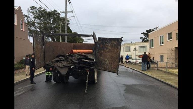 4a24c672-truck_1548790124962.JPG