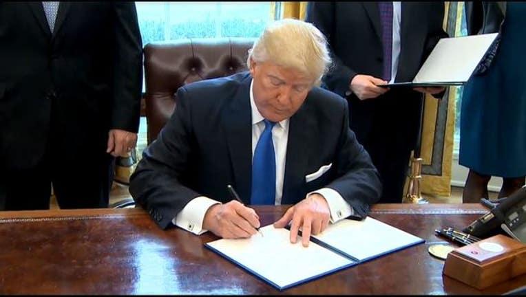 trump-signs_1485294099066-408200.JPG