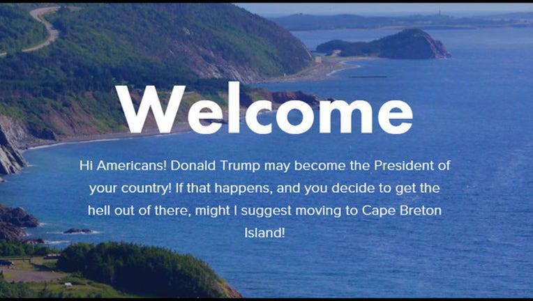 de5b4248-trump island_1455818409861.jpg