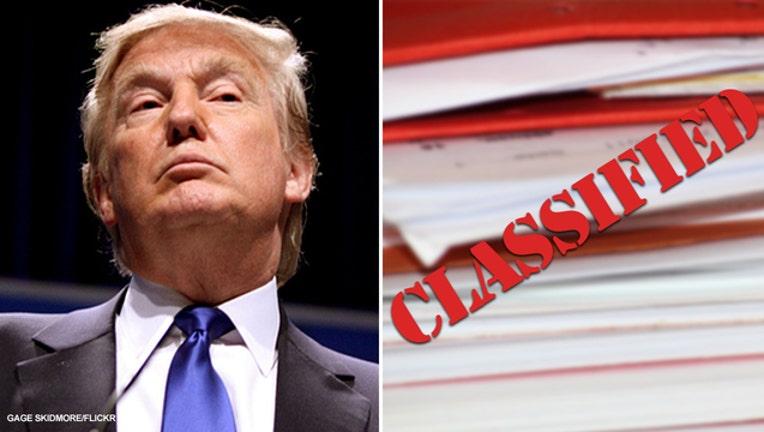 0c0c483a-President Donald Trump classified documents-401720