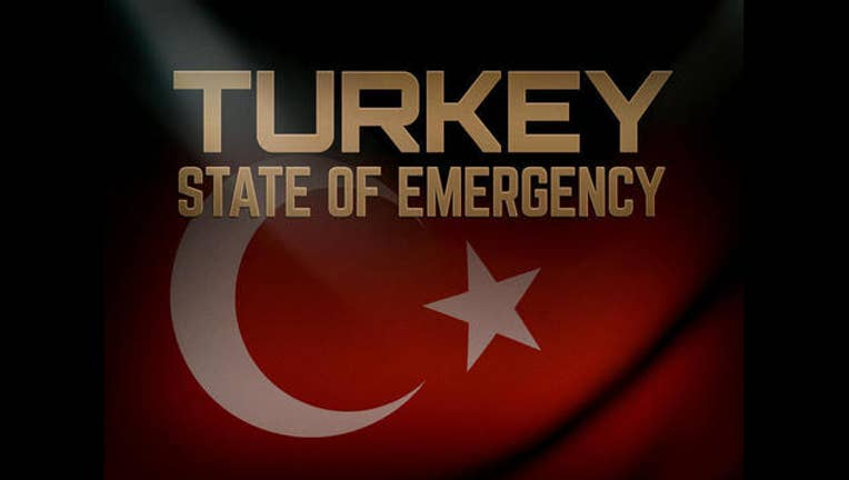 54afda9e-turkey_1469056372579.jpg
