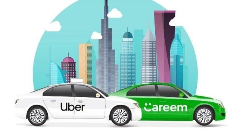 55d1d175-uber-careem_1553626524026.jpg