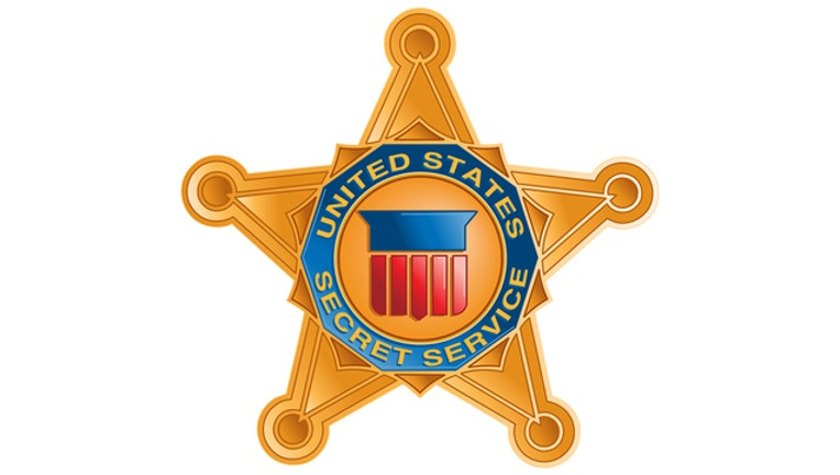 c6a15531-United States Secret Service logo-402970