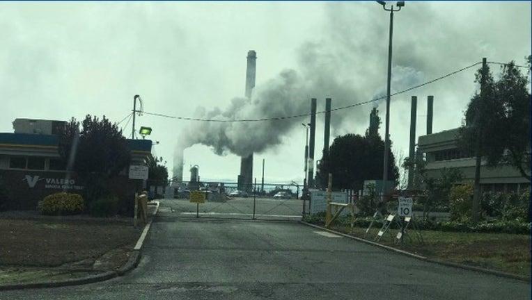 56627fd3-valero refinery_1553448852230.PNG.jpg