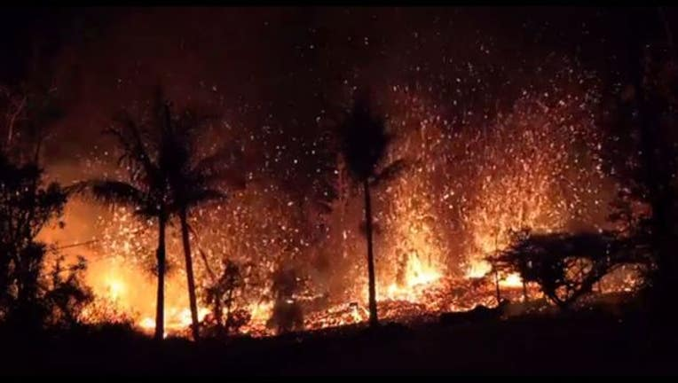 d2370eb5-volcano_video_1525715606340.JPG