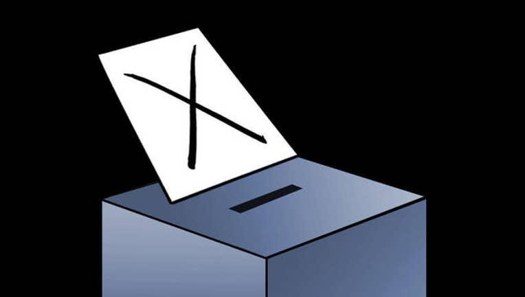 7ab700b1-vote_1489642527981.jpg