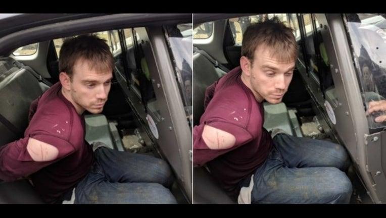 2bc36907-waffle suspect_1524510330802.PNG.jpg