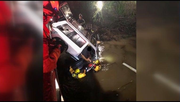 f6a23476-water rescue santa rosa_1553377697766.PNG.jpg