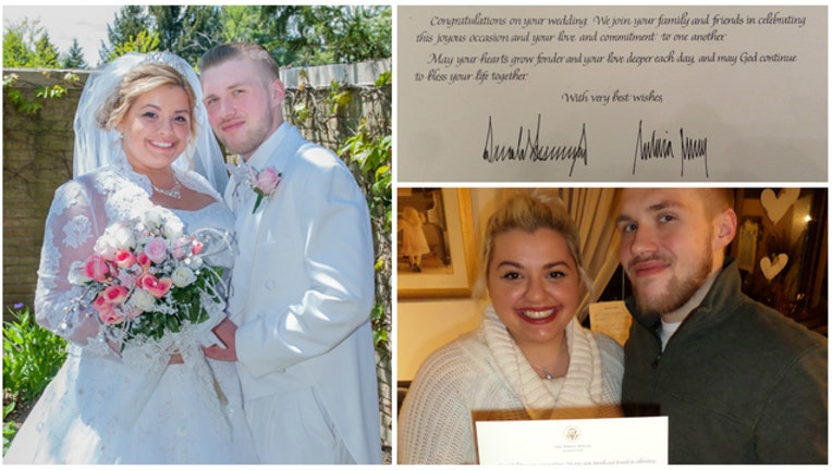 ae266efe-Congratulations letter to Timothy and Brianna Dargert-404023