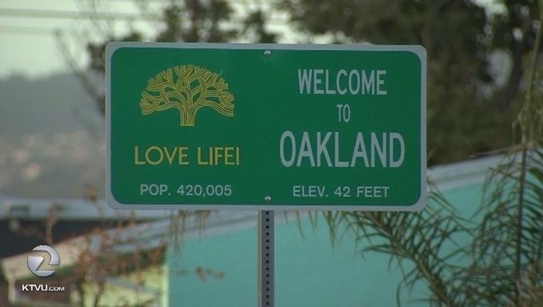 eb248e57-KTVU_welcome to oakland_011219