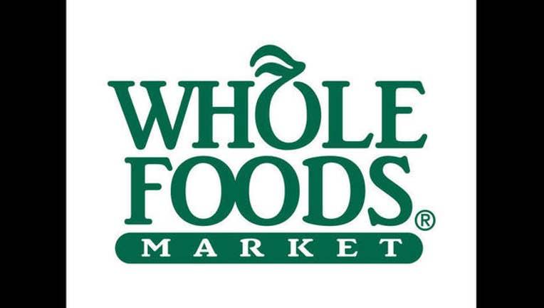 Whole Foods (AP image)-401096-401096