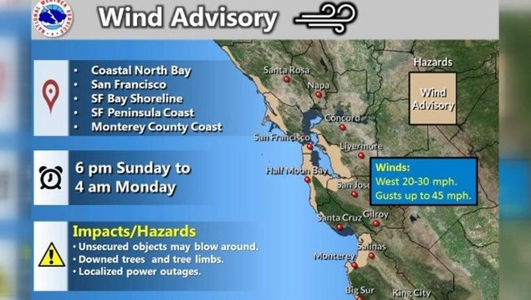 624b5867-wind advisory NWS_1548011262890.PNG.jpg