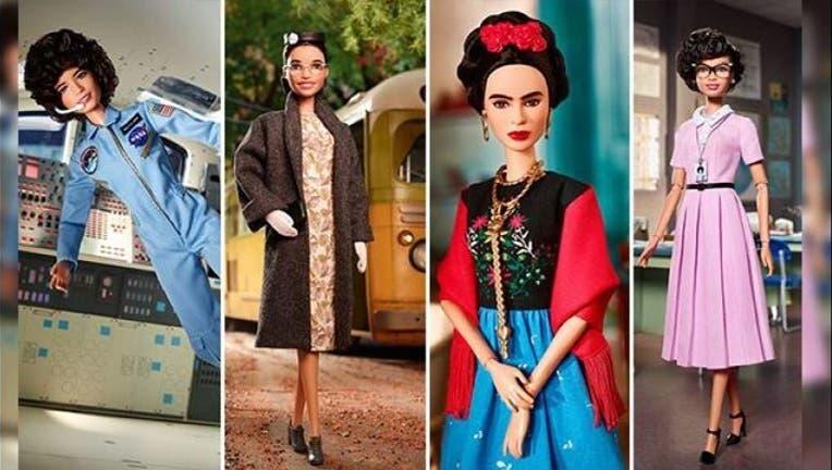 2be5fdad-wjbk-barbie women-082719_1566930135332.jpg-65880.jpg