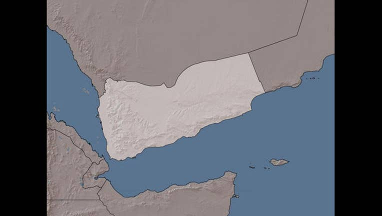 4812c59b-yemen2_1471304002656.jpg