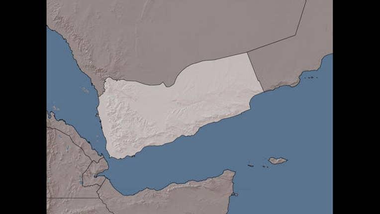 c513dd23-yemen_1498111652207.jpg